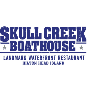 Skull Creek Boathouse