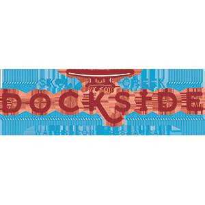 Dockside Restaurants logo